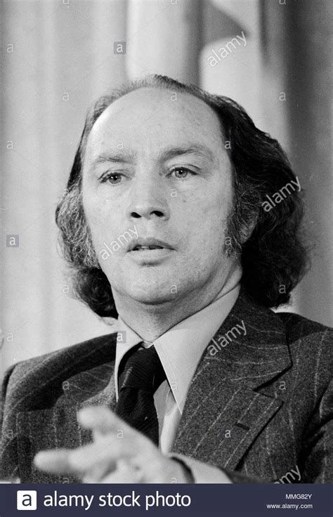 Pierre Trudeau by Prime Minister Pierre Stock Photos Prime Minister Pierre