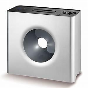 Holmes U00ae Warm  U0026 Cool Mist Humidifier At Holmesproducts Com