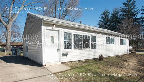 Ohio Houses For Rent In Ohio Rental Homes Oh