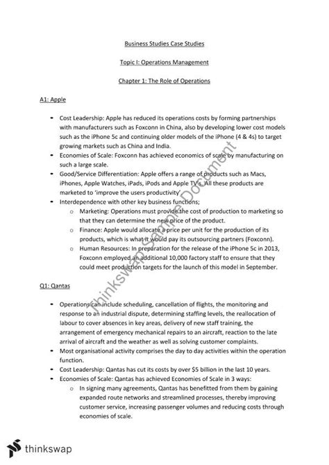 How to write a literature essay project management problem solving pdf pizza buffet business plan pizza buffet business plan