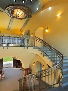 Robin Williams lists Napa Valley Estate at $29.9 Million ...