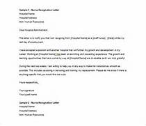 Resignation Letter Format Free Word PDF Documents Dont Be A Jerk How To Write A Classy Resignation Letter Formal Letter Of Resignation Resume Layout 2017 Resignation Letter Teacher Resignation Letter Sample