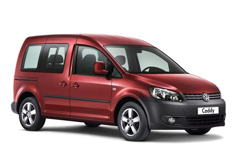 volkswagen caddy images vw caddy history photos on better parts ltd