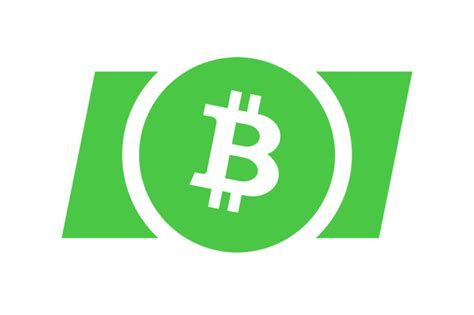 On this page you'll be given a bitcoin (btc) address. How to buy Bitcoin Cash