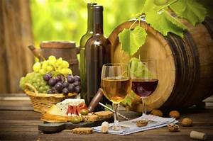 Wine Tours Vancouver | Ace Charters Vancouver Shuttle ...