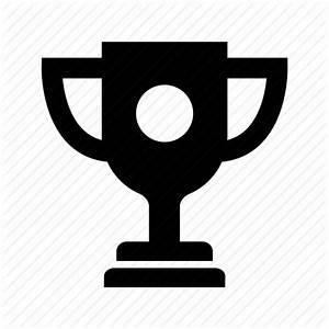 Achievement, award, cup, prize, reward, trophy, winner ...