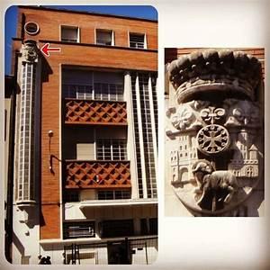 Rue Lafayette Toulouse : 37 best heraldiek heraldry heraldik h raldique images on pinterest facades nederland en ~ Medecine-chirurgie-esthetiques.com Avis de Voitures