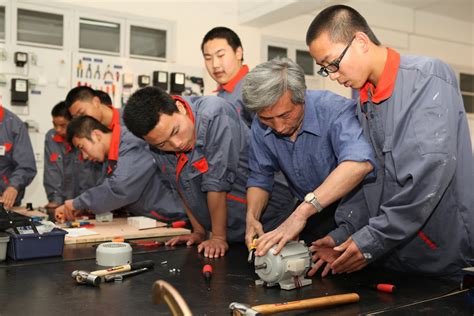 Trade Schools Offer Hope For Rural Migrants In China  The. Free Webinar Recording Watch Background Check. Greater Lawrence Vocational School. What Is Cloud Based Software. Email Campaign Strategy Deals On Satellite Tv. Brazil Visas For Us Citizens. Software Business Analyst Job Description. D C Universe Online Wiki Plans For Retirement. Doctor Of Management Degree Buy Gold Paypal
