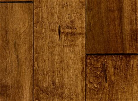 """Learn more about this company and what people are saying about it. Casa de Colour 3/4"""" x 5"""" Molasses Maple   Lumber Liquidators Flooring Co."""