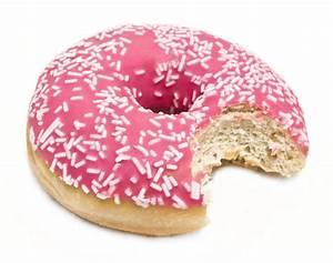 Wie Viele Arme Hat Ein Oktopus : was ist ein donut und wie viele kalorien hat ein donut ~ A.2002-acura-tl-radio.info Haus und Dekorationen
