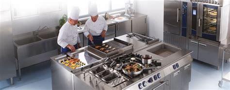reseau pro cuisine equipement de cuisine café et restaurant ou pizzeria