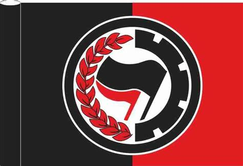1000+ Images About Antifa On Pinterest