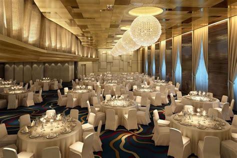 Floating Boat Hotel Gibraltar by Gibraltar S Five Floating Hotel Wordlesstech