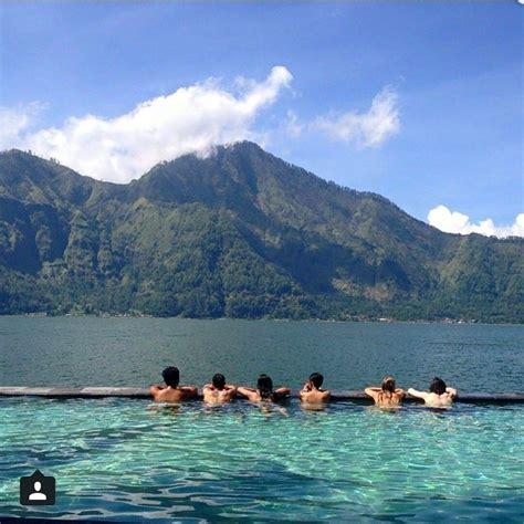 toya devasya hot spring bali wonderful indonesia bali