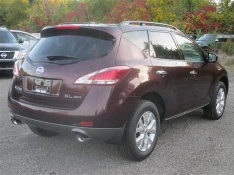 nissan murano touchup paint codes image galleries