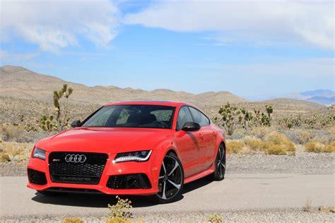 Audi Las Vegas by Image 2014 Audi Rs 7 Las Vegas 2013 Size 1024 X 682