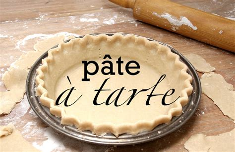 ingredient pate a p 226 te 224 tarte traditionnelle qu 233 b 233 coise sans beurre pour tourti 232 res recette de base