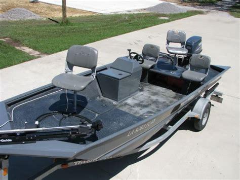 aluminum jon boats  sale aluminum jon boats jon boat