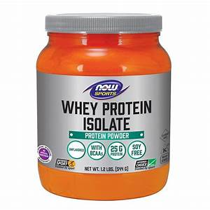Top 10 Best Unflavored Protein Powders In 2020 Reviews Healthy
