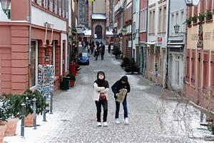 Ingolstädter Straße 172 : haupt strasse ~ Eleganceandgraceweddings.com Haus und Dekorationen