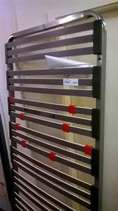 Matratzen 70 X 200 : lit gigogne en pin naturel 90 x 200 cm betten matratzen ~ Bigdaddyawards.com Haus und Dekorationen