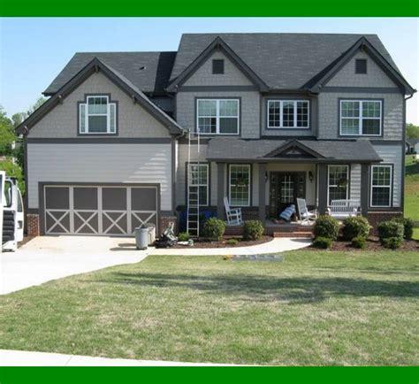 exterior paint visualizer free decorating exterior paint
