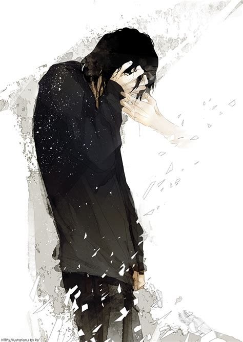 Best Sad Anime Ideas And Images On Bing Find What You Ll Love