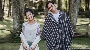 Menikah Hari Ini, Tara Budiman Usung Konsep Outdoor ...
