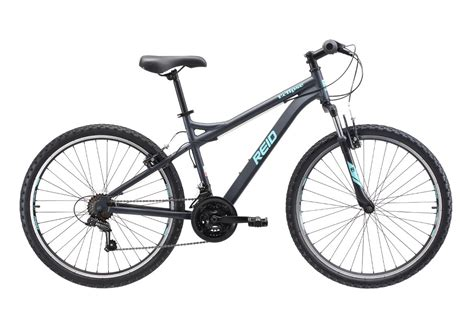 Escape 1.0 Wsd Mtb Bike