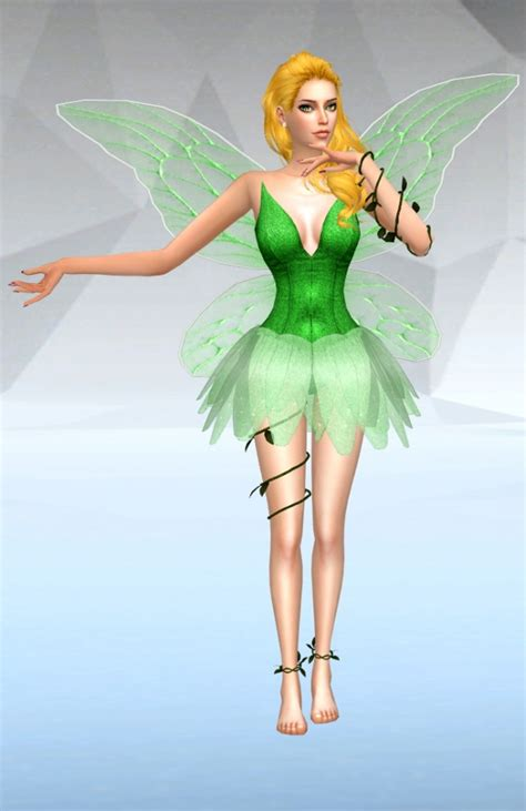 sims  silvermoon sims downloads sims  updates