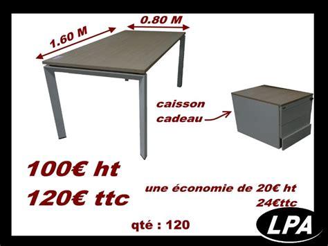 mobilier de bureau discount bureau droit prix discount bureau mobilier de bureau lpa