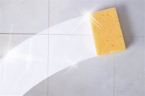 how to remove stains from tile j r carpet cleaning