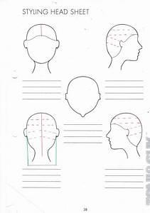 Headsheets