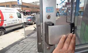Serrurier montreal montreal locksmith shay 514 836 9097 for Serrurier montreal