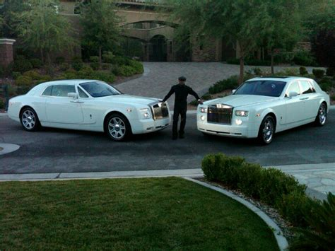 mayweather car collection floyd mayweather s car collection celebrity cars blog