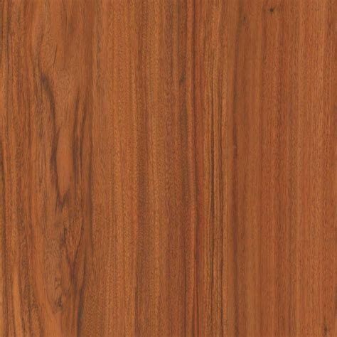 wooden laminates pergo outlast paradise jatoba 10 mm thick x 5 1 4 in wide x 47 1 4 in length laminate