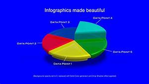 Sc Pie Chart User Guide  U2013 Fcpxtemplates