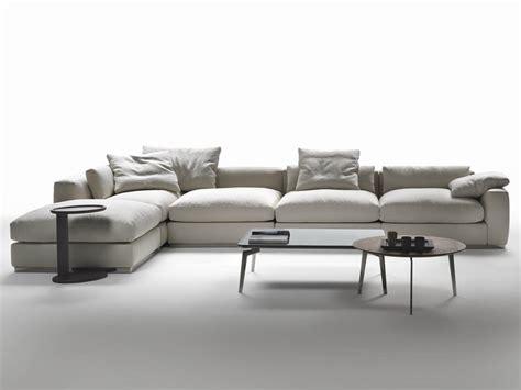 marque de canap italien canapé italien design idées pour le salon par les top
