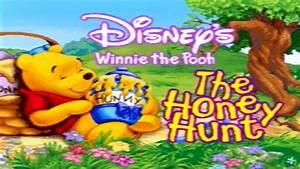 Winnie Pooh Vorhänge : v smile winnie the pooh youtube ~ Orissabook.com Haus und Dekorationen