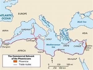 Phoenicia - Wikipedia
