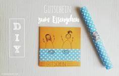 Gutschein Essen Gehen Selber Machen : die 13 besten bilder von essensgutschein einladung ~ Watch28wear.com Haus und Dekorationen