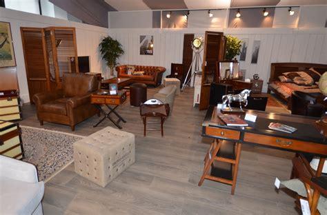 magasin canapé brest magasin de meubles rochembeau à brest