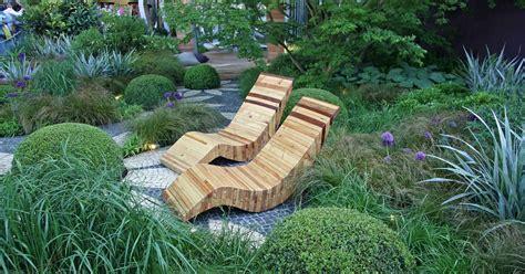 Gartenideen Die Neuesten Trends Aus England Mein