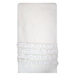 target shabby chic towels simply shabby chic sheets lookup beforebuying