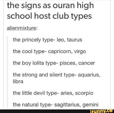 可愛い (cute)  Zodiac Signs  Ouran Highschool Host Club. Shape Signs. Visual Signs. Star Signs. Statistics Punjab Signs. Hot Dog Signs. Meet Signs. Back Hurt Signs. Nepali Signs