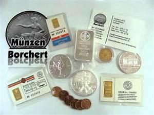 Warum Läuft Silber An : silber kaufen warum youtube ~ Avissmed.com Haus und Dekorationen