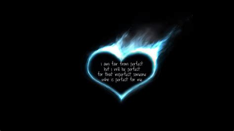 love quotes fire  water quotesgram