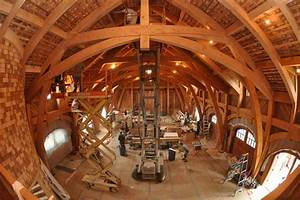 shed plan books free timber frame barn kit prices With barn beam prices