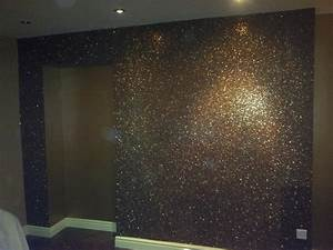 glitter wall paint colors home painting ideas With best brand of paint for kitchen cabinets with ballerina canvas wall art