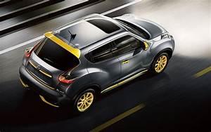 Nissan Juke 2018 : 2018 nissan juke engine hd picture new car release news ~ Medecine-chirurgie-esthetiques.com Avis de Voitures